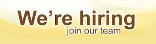 Job Vacancy Mortgage Advisor at JC WEALTH MANAGEMENT SDN BHD - 18 February 2013