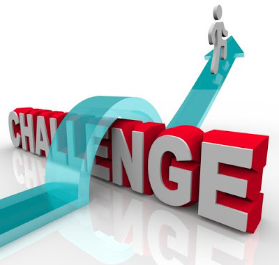 challenges has made some people to quit blogging before reaping the fruits of their labor. Meanwhile I have identified some blogging challenges you may be facing and those that you're likely to face