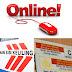 Kini di Bandung Bisa Memperpanjang SIM Secara Online