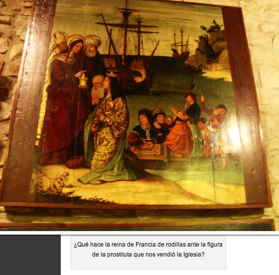 EL HIJO DE LA PROMESA - Texto 14