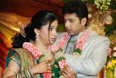Actor premji wedding