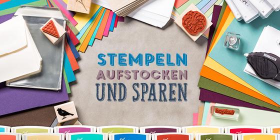 http://www.stempel-biene.com/2014/10/2-geburtstag-und-megarabatte-bei.html