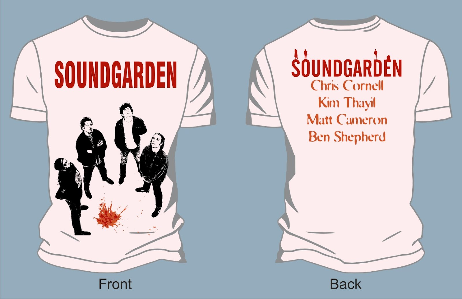 soundgarden-photo_member_vector