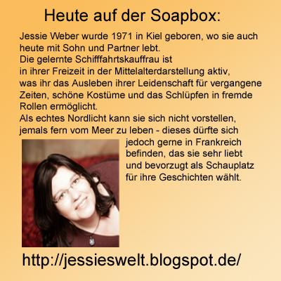 http://jessieswelt.blogspot.de