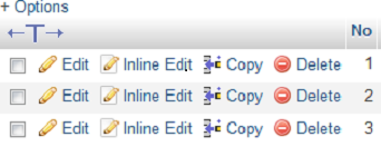 Delete multiple column at a time in mysql table