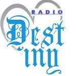 La tua radio interattiva sul tuo pc