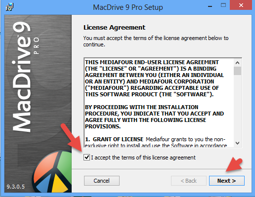 macdrive 8 macdrive + keygen