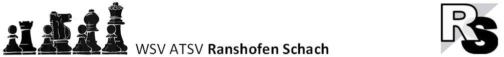 Ranshofen Schach