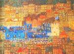 Λογοτεχνία και αλήθεια: Πώς ήταν η πραγματική Θεσσαλονίκη;