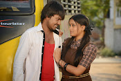 Jananam movie stills-thumbnail-5