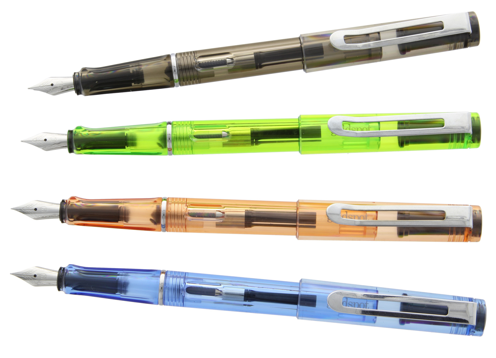 fine writing pens Caran d'ache pens the great traditions of precision and quality of swiss manufacturing are inherent in all of the caran d'ache fine writing instruments and accessories ranges.