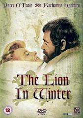 El león en invierno (1968) Descargar y ver Online Gratis