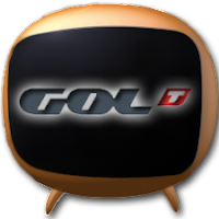 Goltv
