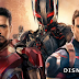 """Conheça os possíveis personagens para a próxima equipe de """"Os Vingadores"""""""