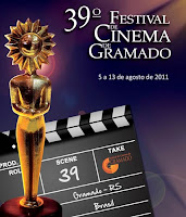 Festival de Gramado 2011