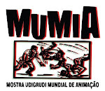 International MUMIA