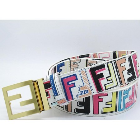fendi designer belts xg8x  To get more details and facts on men's designer belts make sure you check  me out every week for recent post to provide you with more details on these  items