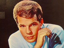Remembering Bobby Vee