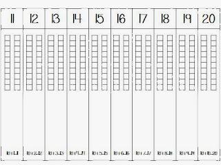 http://www.teacherspayteachers.com/Product/Base-Ten-Number-Cards-1044270