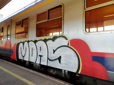 moas crew