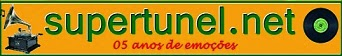 http://minhateca.com.br/radiotunel/Supertunel/Supertunel+-+Fagner+2,14545115.rar