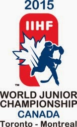 WJC: NHL Network's US Live Broadcast Schedule - Tourney Starts Friday