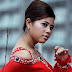 Farhan - Aku Saja Yang Tahu (Konsert Final AF4) MP3