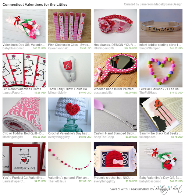 https://www.etsy.com/treasury/ODYyNTY5M3wyNzI4MTc2MTQ4/connecticut-valentines-for-the-littles?index=2&ref=treasury_search&atr_uid=