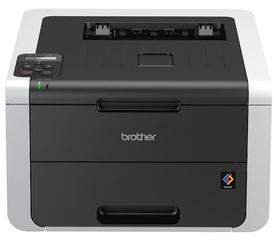 Brother HL-3150CDN Driver Free Download