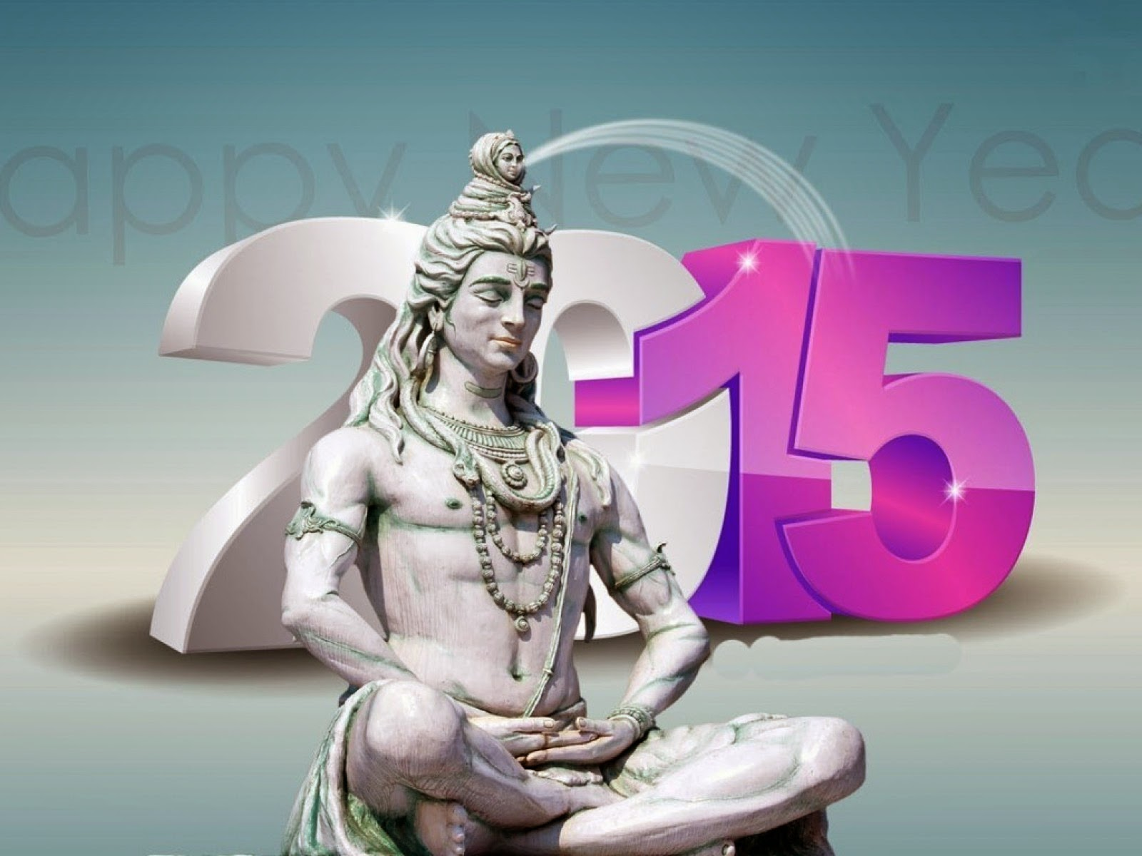 2015 new year wallpapers free download