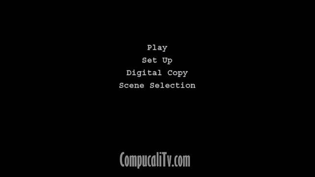 Actividad Paranormal 3 DVDR NTSC Descargar Español Latino ISO 2011