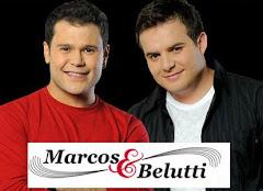 Marcos e Belutti