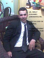 OFICINA DE ABOGADOS