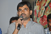 Kaai Raja Kaai Trailer launch photos-thumbnail-5