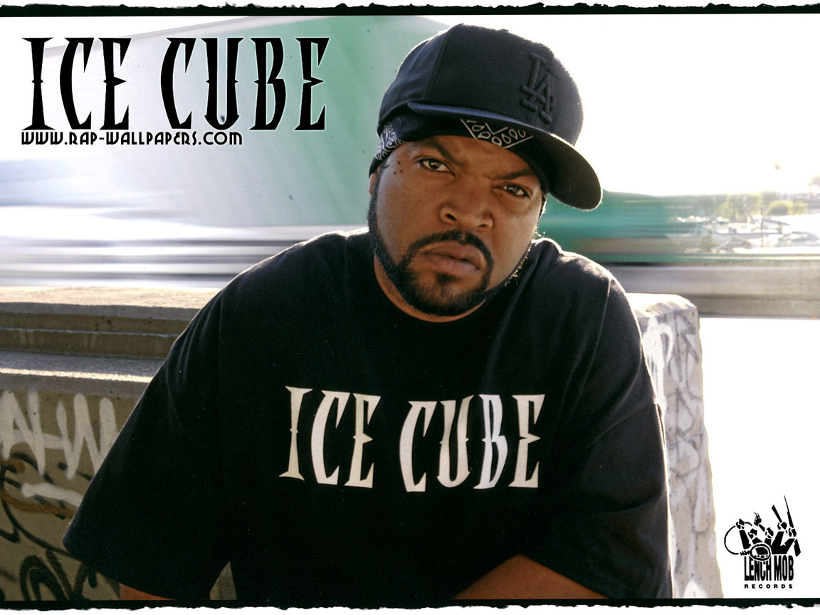 Wallpaper ice cube dwitongelu http3bpspot 49zoidlersiuaxdezlivoi ice cube xflitez Image collections