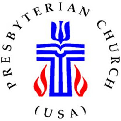 Presbyterian Church USA allows Gay Clergy