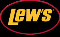 Logo Lew's
