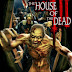 Free The House of the Dead 3 Pc Game Download Full Version Auto Pc