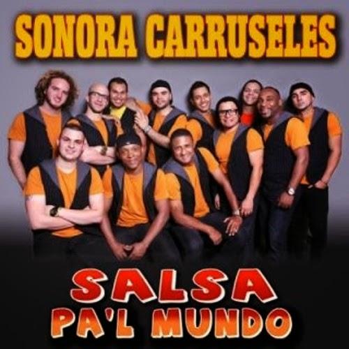 salsa-pal-mundo-sonora-carruseles
