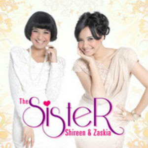 The Sister - Obral