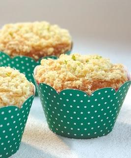 passo a passo de Como Decorar Cupcakes