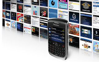 45 Blackberry tips and tricks