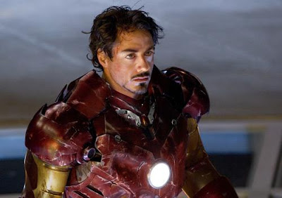 iron man 4 phim8.vn Người Sắt 4 Thuyết Minh