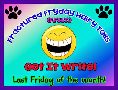 http://murphyandstanley.blogspot.com/p/ffht.html