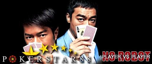 slide%2B4 POKERSTAR88.com Agen Texas Poker Dan Domino Online Indonesia Terpercaya