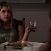 Pretty Little Liars 5x07 - The Silence Of E. Lamb