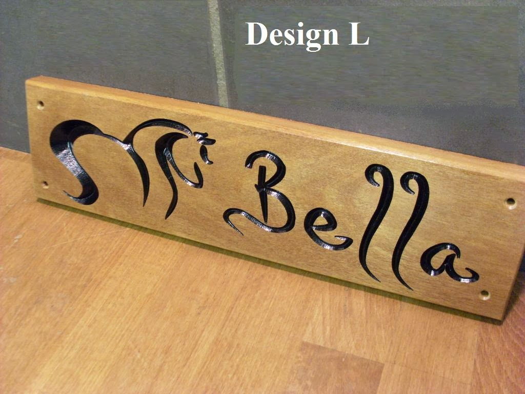 Stable Name Signs Design l Stable Sign Horse