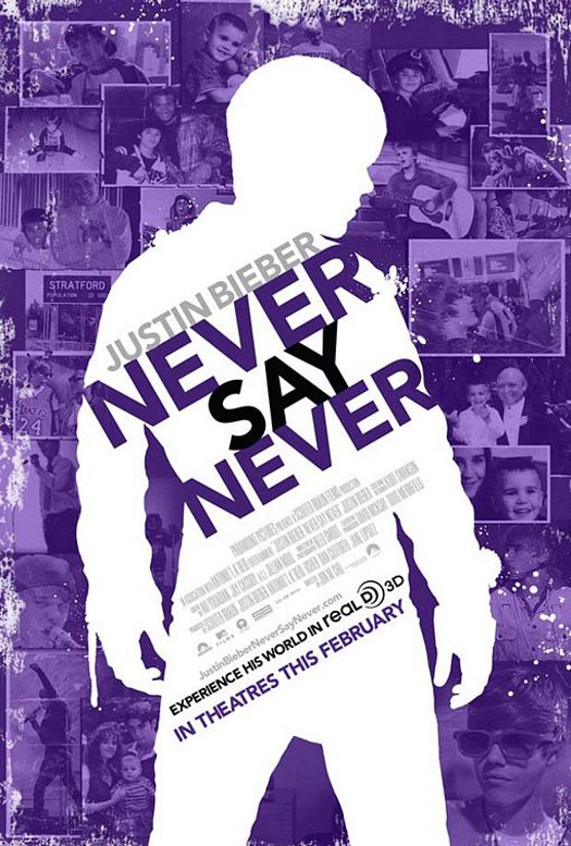 Justin Bieber Never Say Never Theme Download - justin bieber never say never wallpapers
