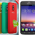 How to Tweak IMEI of Infinix Hot X507, Innjoo i1, i1s, i2 and Other Stubborn MTK Devices