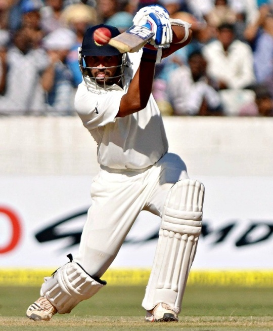 Murali-Vijay-INDIA-v-AUSTRALIA-3rd-TEST